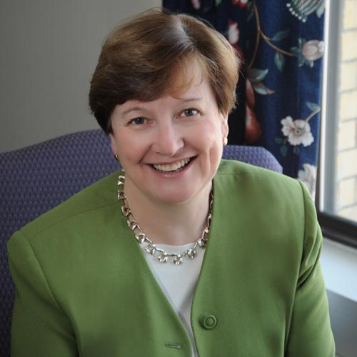 Elizabeth G. Stouder