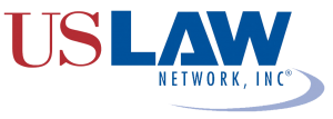US Law Logo RWLB